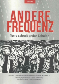Andere Frequenz