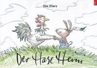 Der Hase Heini