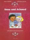 Anna und Achmed