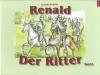 Renald, der Ritter - Band 3