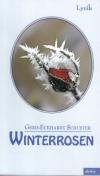 Winterrosen