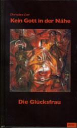 gluecksfrau